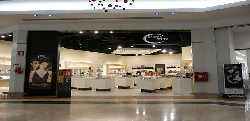 Jewelry Store Supplies American Retail Supply