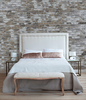Bricks - 3D Wall Panels