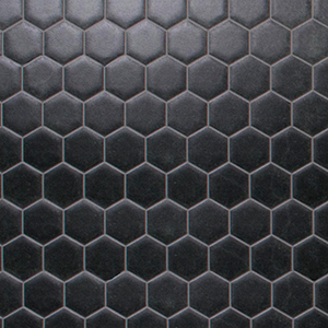 Tile - 3D Wall Panels