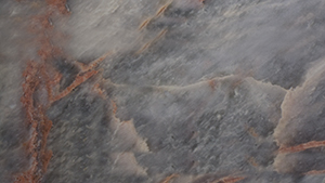 Marble - 3D Wall Panels