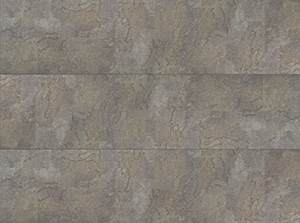Slate - 3D Wall Panels