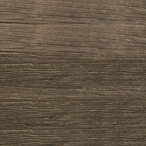 Weathered Wood - 3D Wall Panels