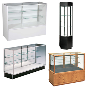 1a889c36ad6 Whether you need a Display Case for your Retail Jewelry Store