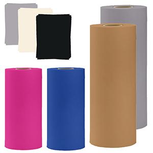 E-commerce Tissue Paper
