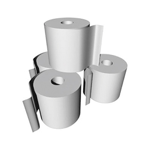 Printer Labels & Cash Register Paper