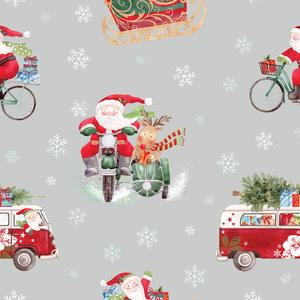 Christmas Tissue Paper for Resale