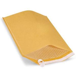 Jiffy Mailing Envelopes