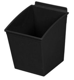 Slatbox Popbox