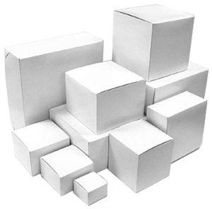 Gift Box Assortments