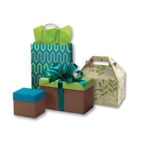 Gift Wrap | Gift Ribbon | Gift Bows