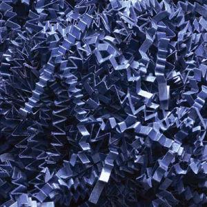 Crinkle Cut Shred