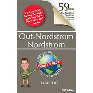 Out-Nordstrom Nordstrom