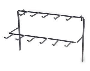 Belt Ladder Attachments