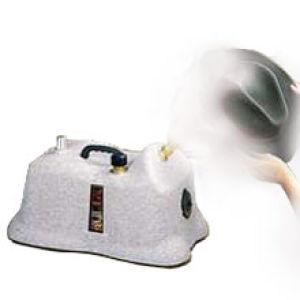 Hat Steamer Model J-4000H