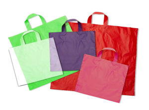 Ameritote Shopping Bags