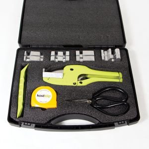 Cutter Tool Kit