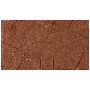 PB 1 Labels, Dark Brown
