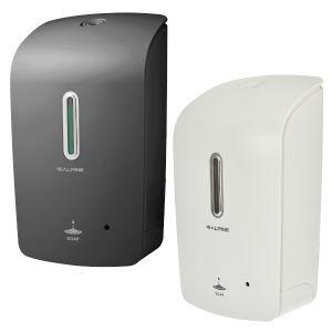 33.8 oz (1000 ML) Automatic Liquid Soap/Hand Sanitizer Dispenser