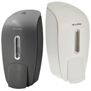 27 oz Soap/Hand Sanitizer Dispenser