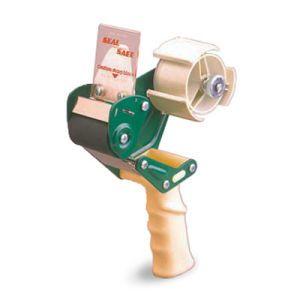 Hand Held Tape Dispensers - 3701
