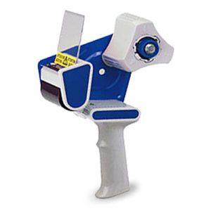 Hand Held Tape Dispensers - 3702