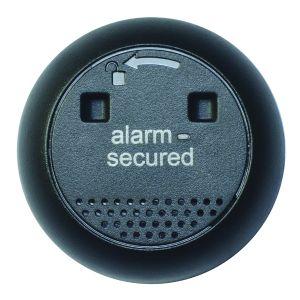 EAS Bug Tag, 2 Alarm, RF
