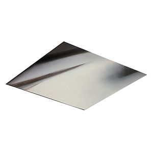 Security Mirrored Ceiling Panel, 2' x 2'