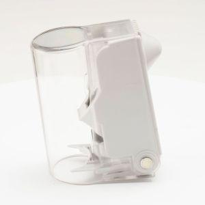 Dual Bottlelox®, Liquor Bottle Lock
