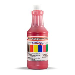32oz Special Performance Ink - 41642