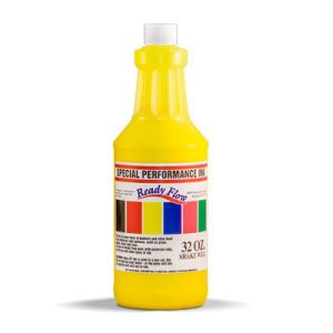32oz Special Performance Ink - 41643