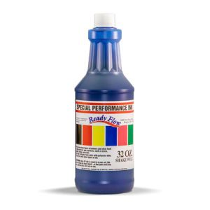 32oz Special Performance Ink - 41646