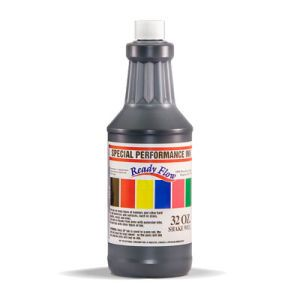 32oz Special Performance Ink - 41647
