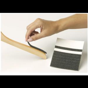 Hanger Adhesive Foam Strips
