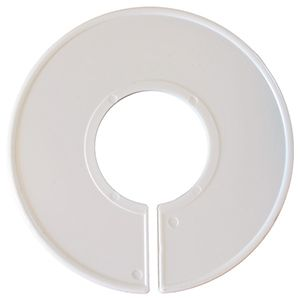 """""""Blank"""" Round Size Dividers"""