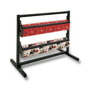 Multi Roll Paper & GiftWrap Cutters - 5026
