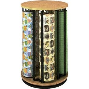 Multi Roll Paper & GiftWrap Cutters - 5028
