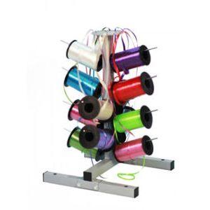Ribbon Dispenser for Curling Ribbon - 50712