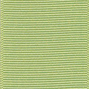 Lime Juice, Grosgrain Ribbon