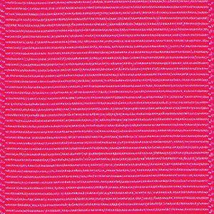 Shocking Pink, Grosgrain Ribbon
