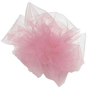 Light Pink, Tulle Rolls