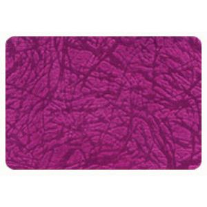 Everyday Gift Enclosure Card, Fushia Foil