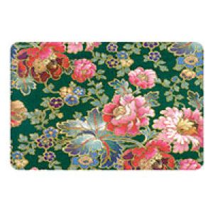 Everyday Gift Enclosure Card, Gallery Chintz