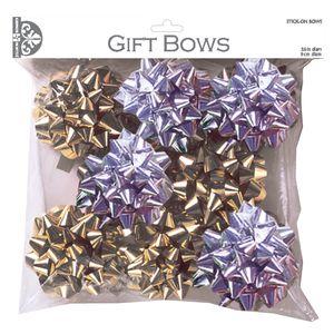 Bow Assortments for Resale Elegant