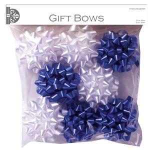 Bow Assortments for Resale Hanukkah