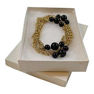 "White Swirl Jewelry Boxes, 6"" x 4"" x 1"""
