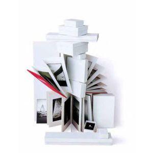 White Swirl, Jewelry Box Assortments