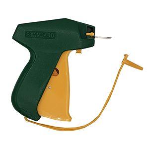 TG Tacher II Standard Pistol Grip