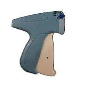 Heavy Duty Pistol Grip, Avery Dennison Tagger