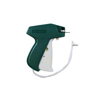 TG Tacher II Fine Pistol Grip