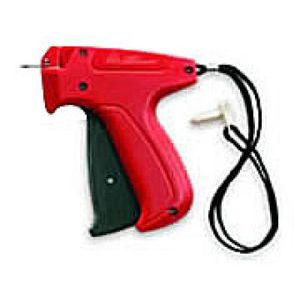 Fine Pistol Grip, Avery Dennison Tagger
